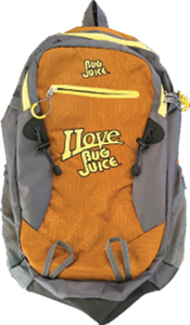 Bug Juice Backpack